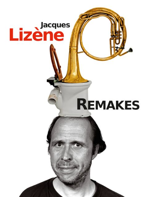 catalogue-Lizene-remakes