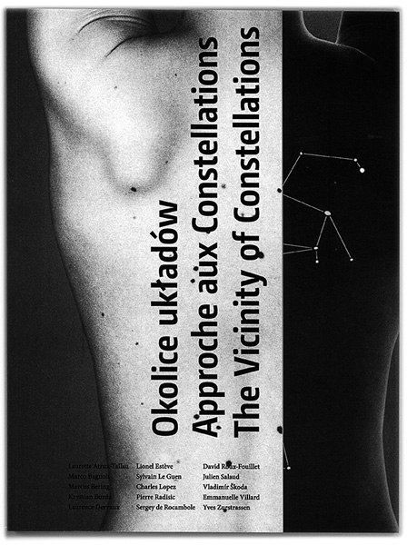 catalogue_approches_aux_constellations